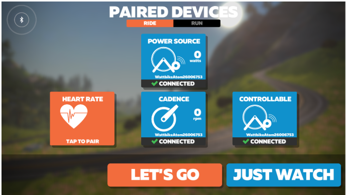Zwift_paired_Devices.PNG